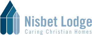 Nisbet Lodge